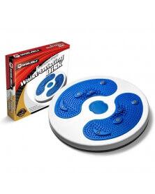 Twist Taille Disque de Torsion Magnétique - WinMax