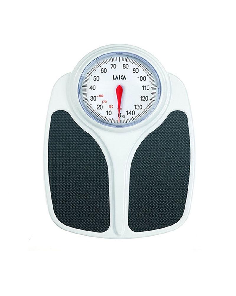لايكا - جهاز قياس وزن الأشخاص ميكانيكي