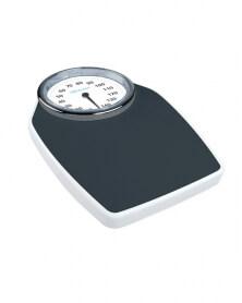 ميديسانا - جهاز قياس وزن الأشخاص PSD ميكانيكي