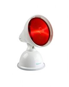 MEDISANA - IRL Lampe Infrarouge Contre les Courbatures et Rhume