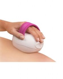 MEDISANA - Appareil de Massage Pour Cellulite AC 855