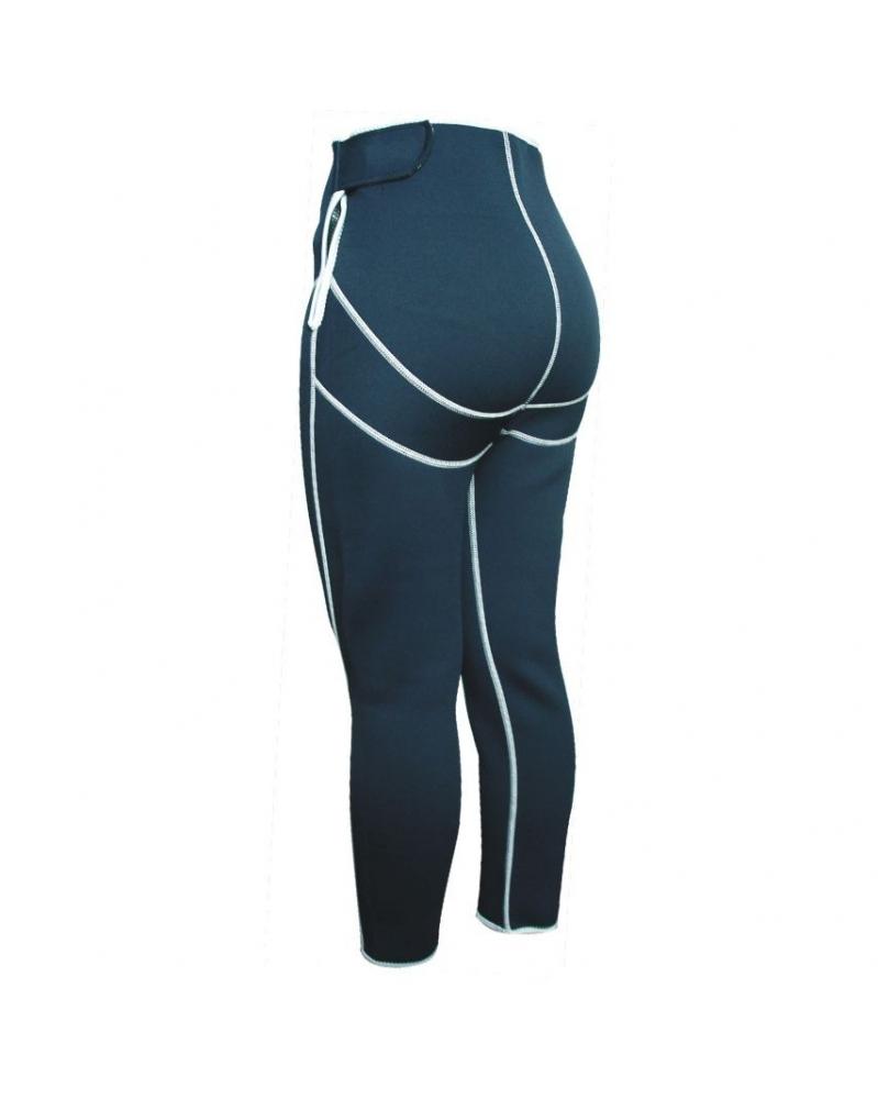 Pantalon Amincissant Sport et Fitness pour Femme - WinMax
