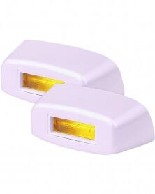 Appareil d\'Epilation Silhouette IPL 800 à Lumière Pulsée