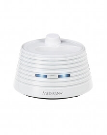 MEDISANA - Humidificateur d\'Air à Ultrasons AH 662
