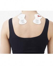 أومرون - جهاز التنشيط  والتحفيزالكهربائي E4 ضد الألم