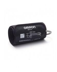 أومرون - جهاز قياس درجة ضغط الدم إلكتروني M6 كونفور