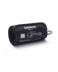 OMRON - Tensiomètre Electronique à Bras M7 Intelli IT