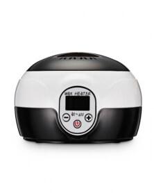 Chauffe Cire Digital Professionnel - AX-600