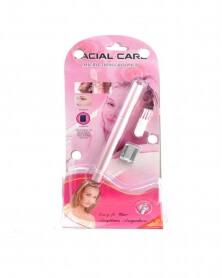 قلم لإزالة الشعر للعناية بالوجه - فاسيال كار