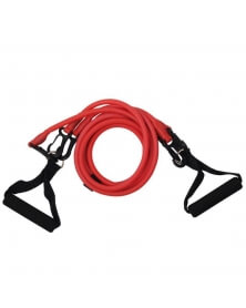 Élastique Aérobic Ajustable Pour Fitness et Musculation - WinMax