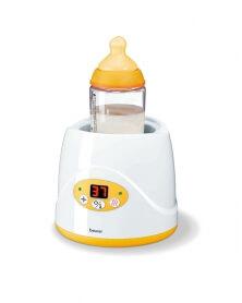 بيورر - جهاز تسخين الرضاعات و الطعام للرضيع BY 52