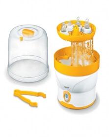 بيورر - جهاز تعقيم الزجاجات بالبخار BY 76
