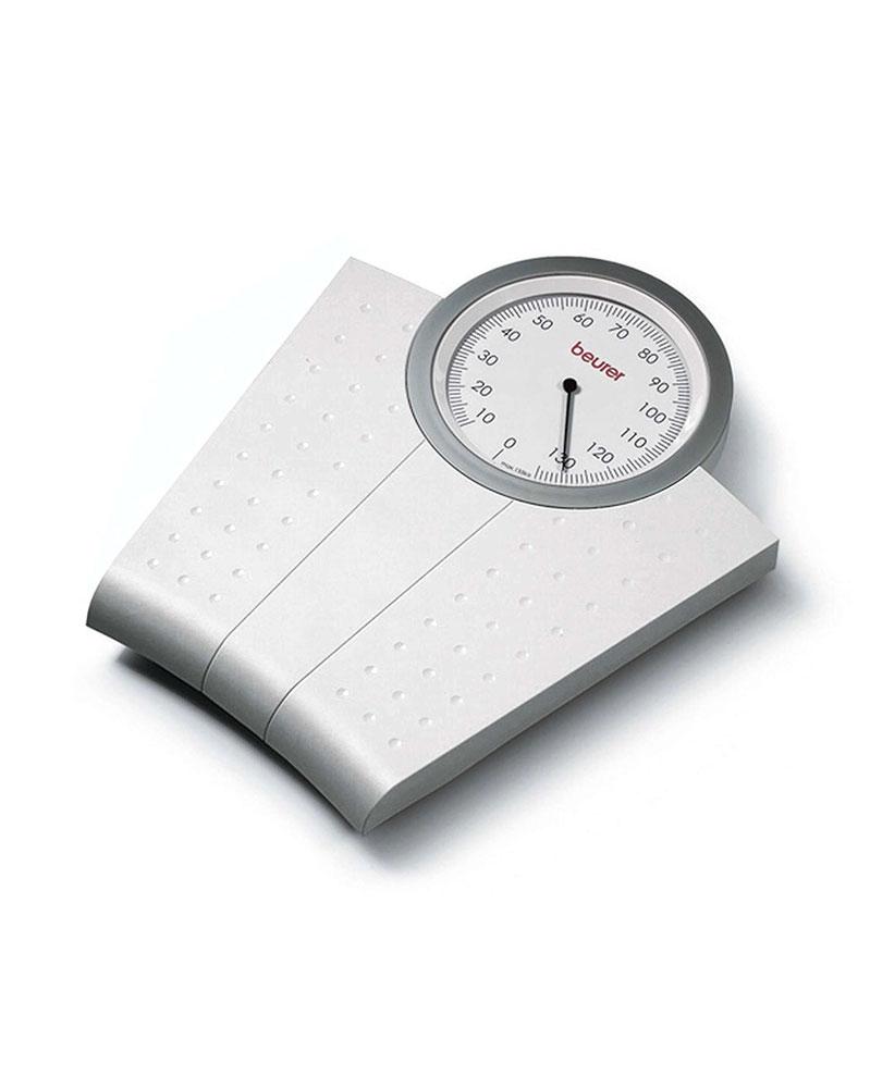 بيورر - جهاز قياس الوزن ميكانيكي MS 50