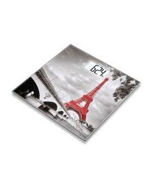 Pèse Personne en Verre GS 203 Paris - BEURER