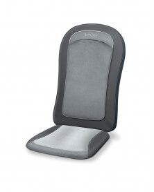 بيورر - مقعد تدليك بتقنية الشياتسو MG 206