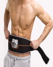 BEURER - Ceinture de Musculation Abdominale EM 35