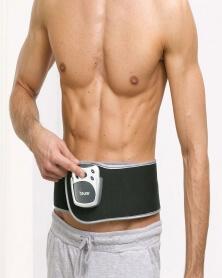 بيورر - حزام الظهر مع جهاز التنبيه تنس EM 38