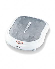 بيورر - جهاز تدليك القدمين بتقنية الشياتسو FM 60