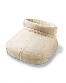 بيورر - جهاز تدفئة وتدليك القدم بتقنية شياتسو FWM 50