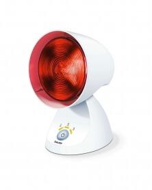 بيورر - مصباح الأشعة تحت الحمراء IL 35