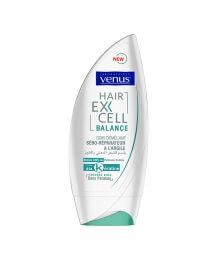VENUS - Soin Démêlant HairExcell Balance - 200 g