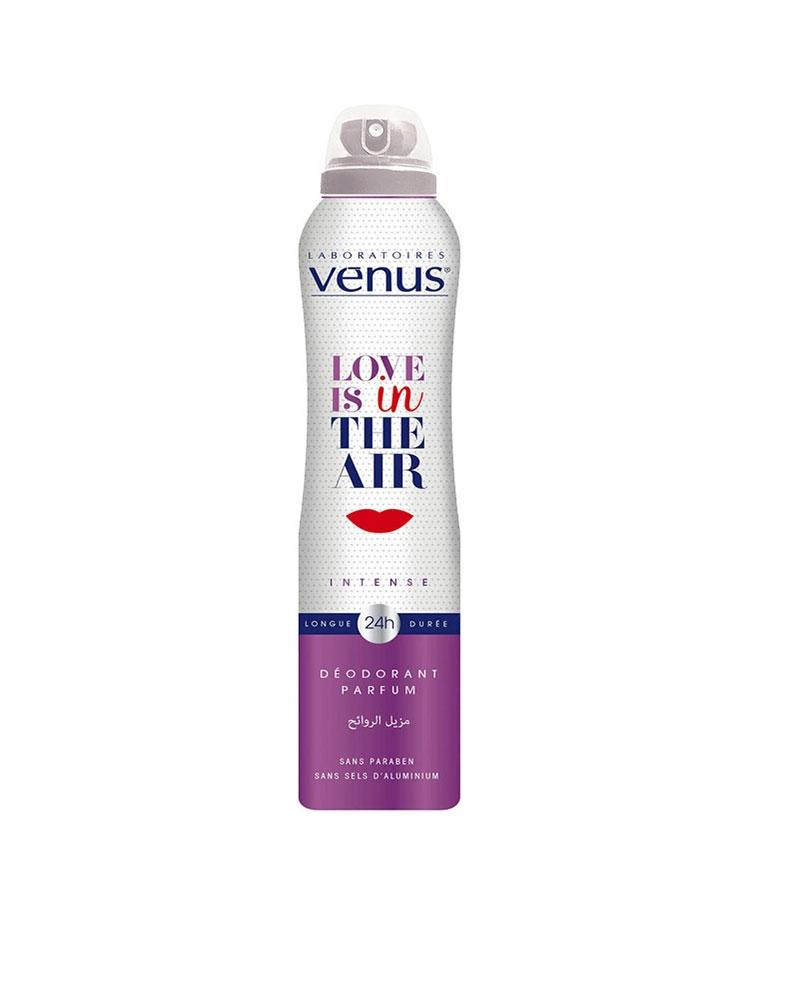 فينوس - مزيل الروائح الحب في الهواء 200 مل