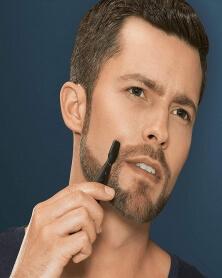 براون - آلة حلاقة الشعر الدقيقة PT 5010