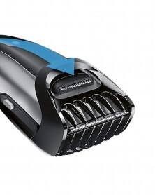 براون - آلة حلاقة  اللحية BT 5090