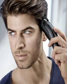 براون - مجموعة حلاقة الشعر متعددة الاستخدامات MGK 3060