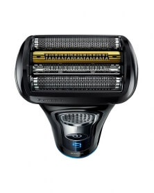 براون - ماكينة حلاقة كهربائية Wet & Dry سلسلة 9-9240 S