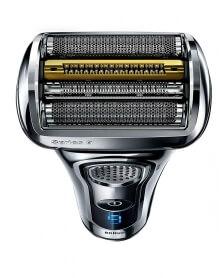 براون - ماكينة حلاقة كهربائية Wet & Dry سلسلة 9-9293 S