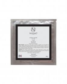 NISSAO - Masque Shaker Caviar Soin Visage 15 g