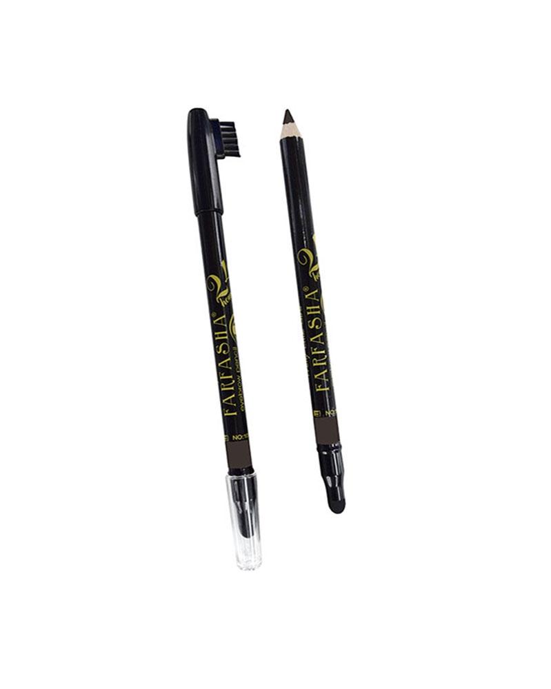فرفاشة - قلم تحديد الحواجب رقم 102