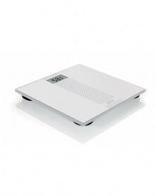 LAICA - Balance électronique avec Ecran LCD