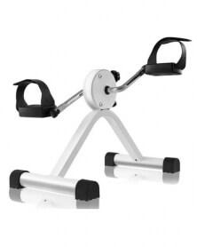 دواسة التمارين للساقين والذراعين قابلة للتعديل