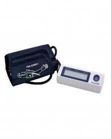 جهاز قياس ضغط الدم تلقائي للسفر BP A90 - ميكرولايف