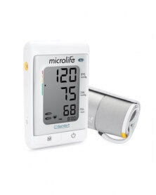 MICROLIFE - Tensiomètre Automatique BP A200