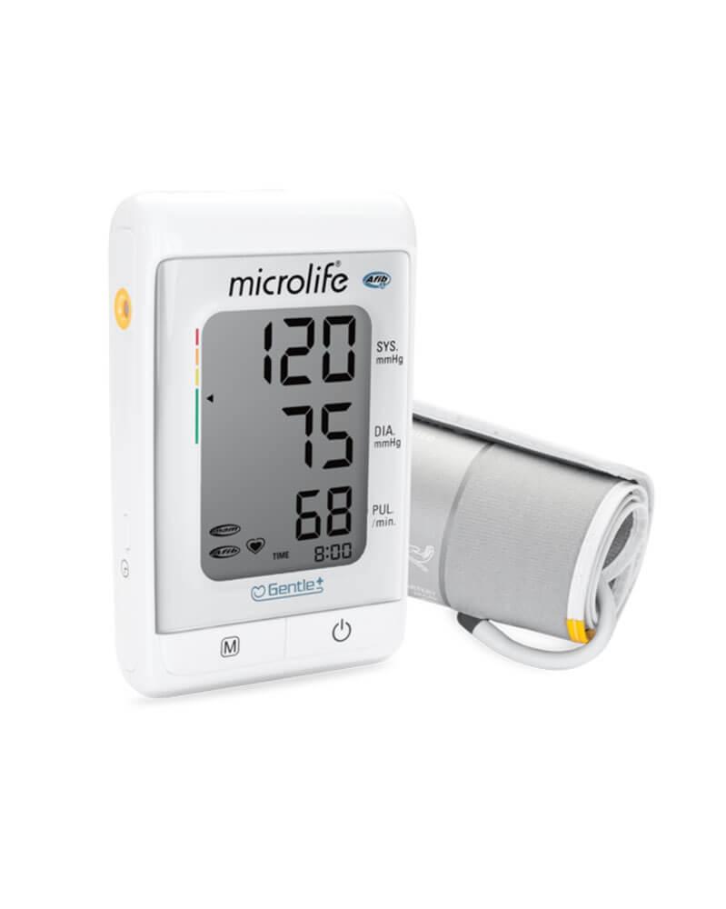 MICROLIFE - Tensiomètre Automatique BP A200