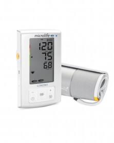 MICROLIFE - Tensiomètre Automatique BP A6 BT