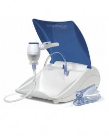 ميكرولايف - بخاخ طبي للمساعدة على التنفس NEB 10