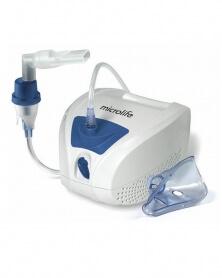 ميكرولايف - بخاخ طبي للمساعدة على التنفس NEB 100