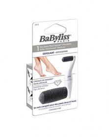 BaByliss - Rouleau Exfoliant de Remplacement Pedi Secret H71E