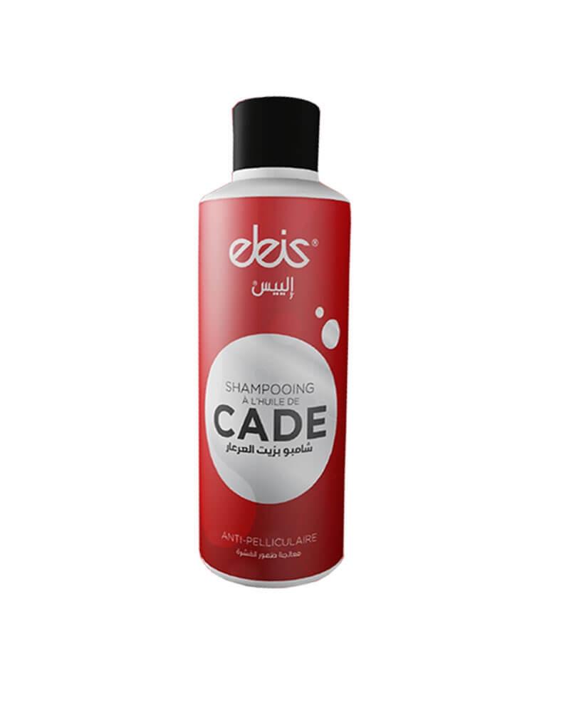 soin cheveux, shampoing, Anti Pelliculaire, achat en ligne