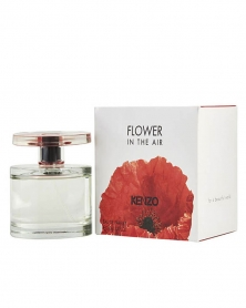 KENZO FLOWER IN THE AIR - L\'eau De Parfum 100 ml