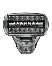 براون - ماكينة حلاقة كهربائية Wet & Dry سلسلة 7-7893 S مع فرشات أورال بي