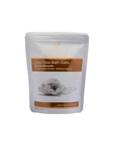 RIVAGE - Sel de Bain Naturel 250 g