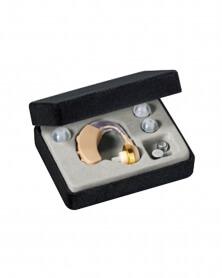 OMRONE - Amplificateur Auditif JH-115-OM
