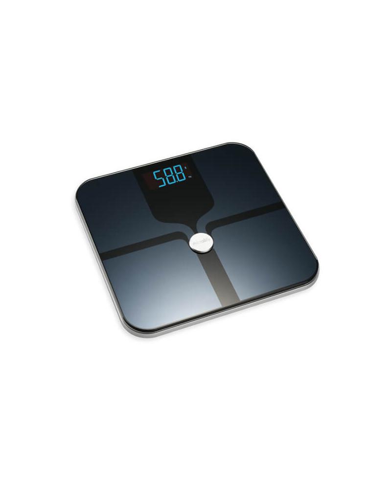 MICROLIFE - Balance Electronique Intelligente avec Bluetooth WS 200 BT