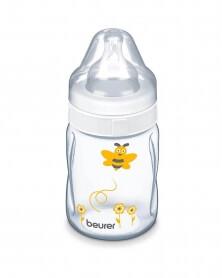BEURER - Tire-lait Electrique BY 60