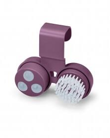 بيورر - جهاز حمام القدمين بالفقاعات FB 12